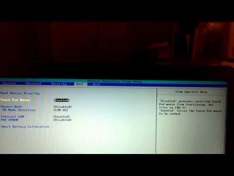 разборка ноутбука Samsung NP350V5C - YouTube