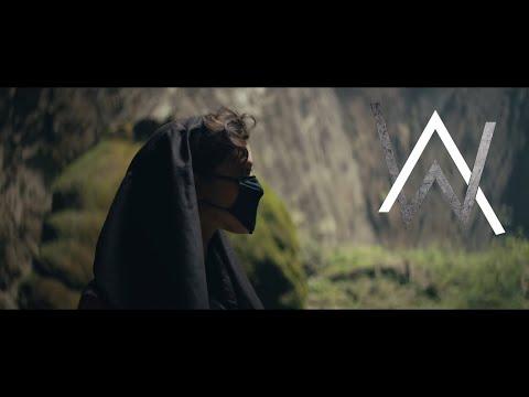 Alan Walker - Memories (New Song 2020)