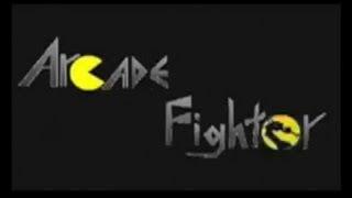 Arcade Fighter (1997)