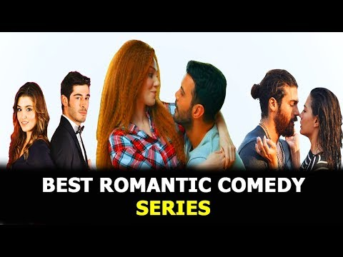 Top 15 Most Romantic Comedy Turkish Series - Best Turkish Dramas 2020