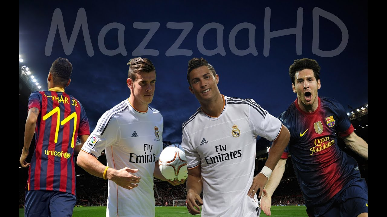 Image Result For Real Madrid Club World Cup