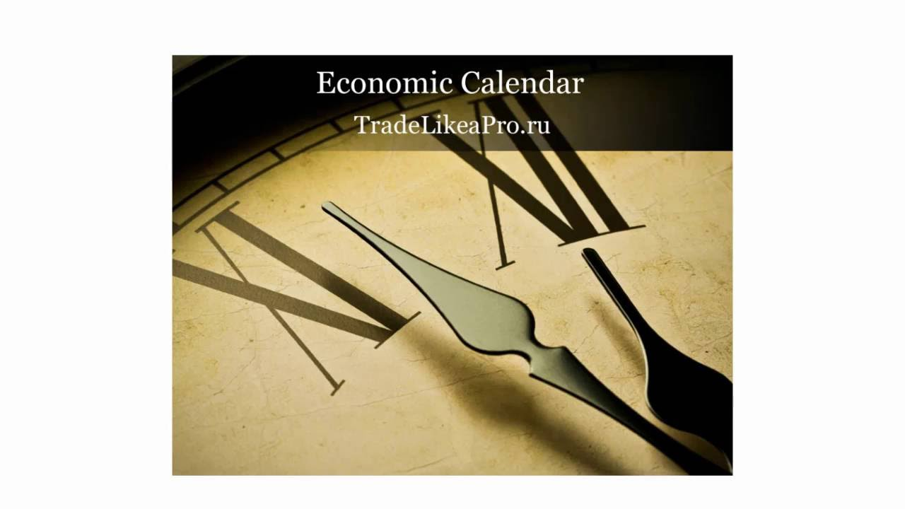 How to use forex factory calendar