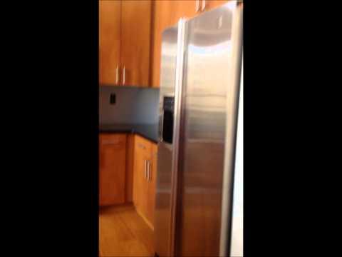747 Ralph McGill Blvd #233 - Marketing Video