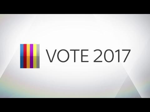 Workington | Live Election Results | Sky News