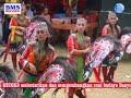 Prajuritan II Panca Krida Budaya sanggar Oemah Bejo live Ciarus