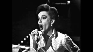 Judy Garland Lost in the Stars