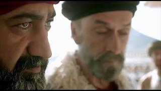 Kur'an'da Son Nebi / Uhud Sonrası ve Beni Mustalik Gazvesi (20.Bölüm)