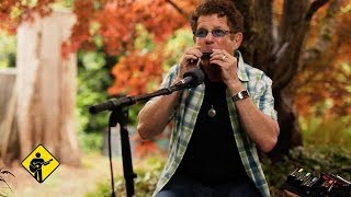 Harmonic Conversations with Lee Oskar   Episode 5   Playing For Change