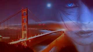 Hesli.Severo & R.S.Project - Global Deejays  The Sound Of San Francisco ( Original_Remix )