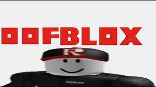 🔴 PLAYING THE MOST *E🅱️IC* ROBLOX GAMES (emotional)