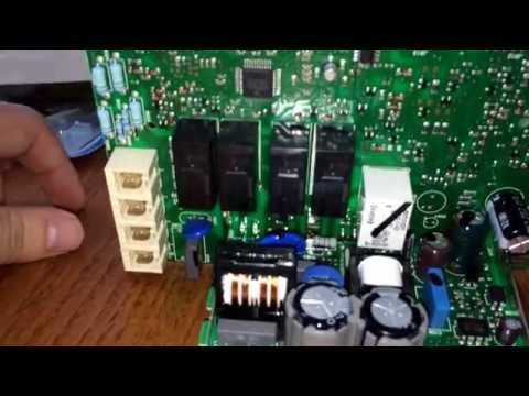 hqdefault?sqp\= oaymwEWCKgBEF5IWvKriqkDCQgBFQAAiEIYAQ\=\=\&rs\=AOn4CLAQPT9k 9uzDOEdzU76jJqREeY9zQ kenmore he5t m13 wiring harness,he \u2022 indy500 co  at virtualis.co