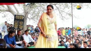 live stage show by rajbala pardesi baag me haryana ragni new haryanvi songs