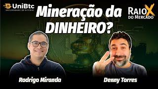 BITCOIN - Mineração Dá Dinheiro?