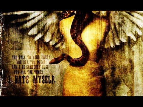 Skillet - Collide Full Album