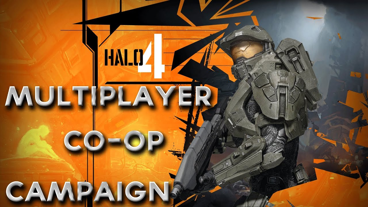 halo Some article gameplay informer