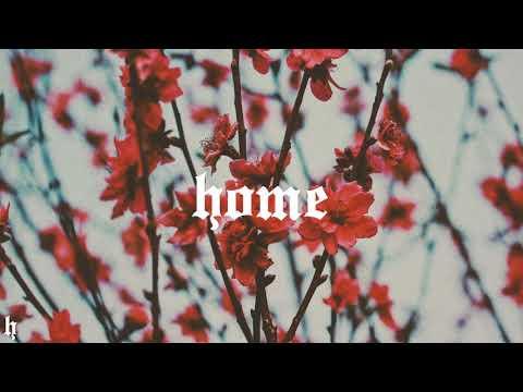 "[FREE] Lofi Type Beat / Soulful Chill Hip Hop Instrumental 2019 / ""Home"" (Prod. Homage)"