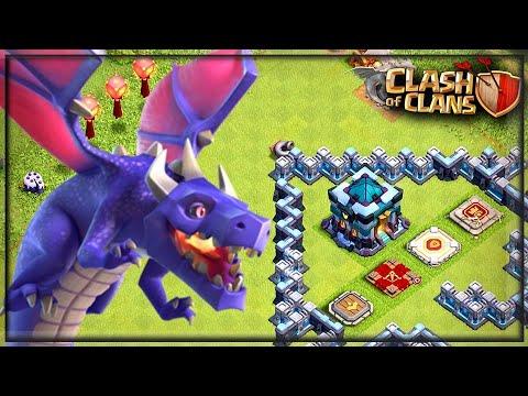 Making Clash Of Clans FUN Again!