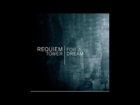 The London Ensemble - Requiem For A Dream - Lux Aeterna
