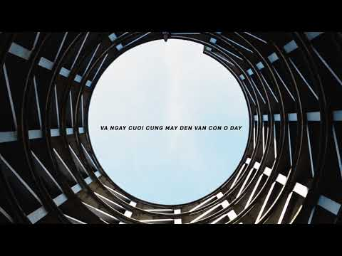 Par SG - Falling Again (Flip by DUSTIN NGO 春風 & THDC) (Official Lyrics Video)