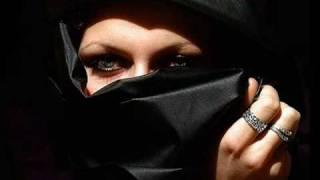 Ishtar Alabina: Habibi ya nour el ain