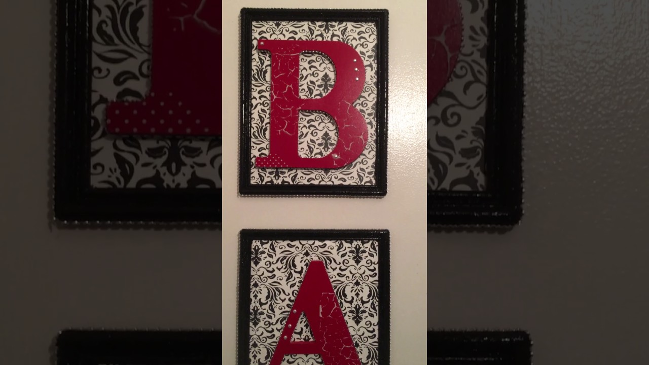 Decorative Bathroom Accessories For Hotel Project: Diy Dollar Tree Bathroom Wall Art