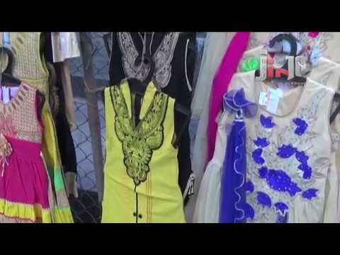 Street Shopping||It's Cheaper to Shop at Erragadda Sunday Market||Top Shopping Places In India