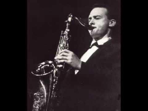 Stan Getz Autumn Leaves Jazz à Empury 58140