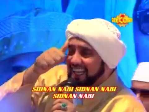 Assalamu'alaik_Ya Rosul_Allahumma_Ya Sayyidi & Sidnan Nabi | Habib Syech Bin Abdul Qodir Assegaf