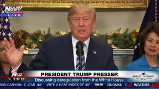 2017-12-14-19-54.WATCH-President-Trump-FULL-Deregulation-Speech-at-the-White-House