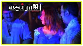 Vasool Raja MBBS | Vasool Raja MBBS full Tamil Movie | Scenes | Kamal Laments about Malavika | Sneha