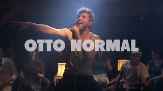 Otto Normal | Live at Music Apartment | Complete Showcase
