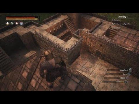 Conan Exiles the armory |