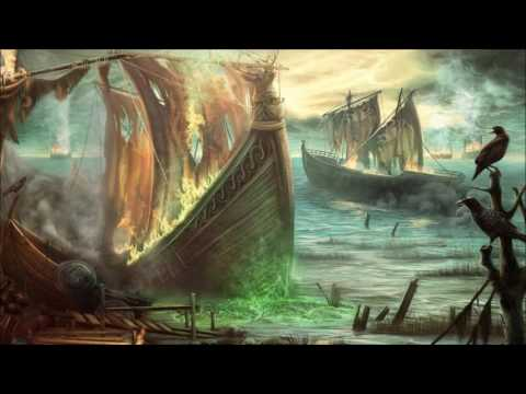 The Great ASOIAF ReRead (Part 29): The Battle of the Blackwater (Part 1)