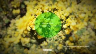 Мот - На Дне  (Stylezz & Denis Agamirov Remix)