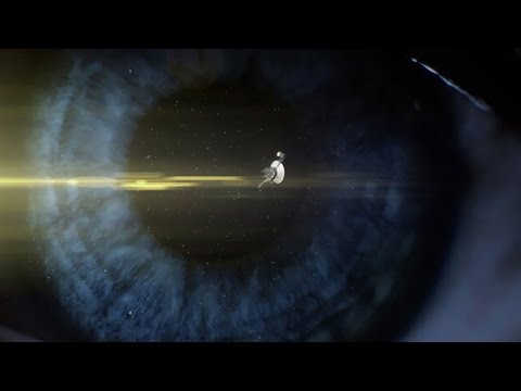 SIFF 2017 Trailer: The Farthest