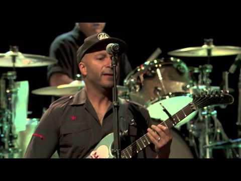 "Bruce Springsteen- ""Clampdown"" (Sunrise, FL 04/29/14)"