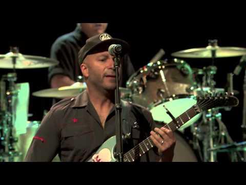 """Bruce Springsteen- """"Clampdown"""" (Sunrise, FL 04/29/14)"""