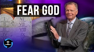 The Obedience Dilemma | Mark Finley (Revelation 14)