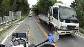 K30御所市入口~R165「「染野北」迄(19/21) thumbnail