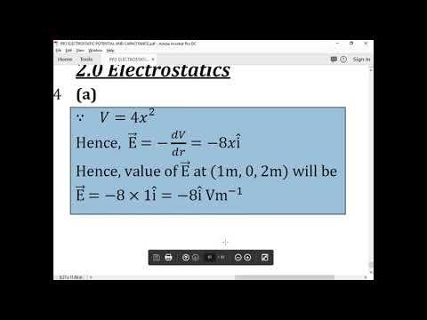 Pdf Maths Equations To Editable Word Equations | +91-9206306398 | Whatsapp For Help