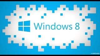 Как установить лицензионный Windows 8(, 2016-01-06T07:23:01.000Z)