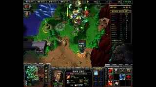 반지의제왕 중간계전투$154 RPG 발로그, 회색의 간…