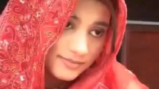 Sindhi Sehra 2016 Uha Mari Ta Dekhariyo Old Sehro Samina Kanwal