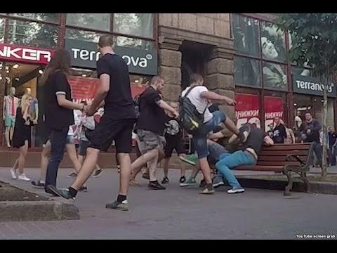 Секс шоп No Taboo в Киеве и Украине, секс шоп - онлайн