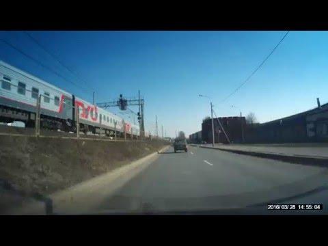 видео: Как обмануть весовой контроль. Санкт - Петербург
