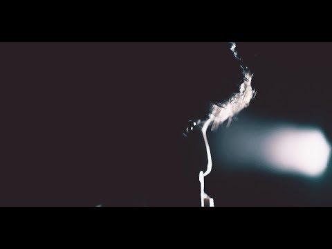 Tatty | Sender Bree | Waterbury Mesivta | Official Music Video