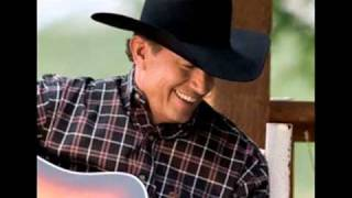 Watch George Strait Stars On The Water video