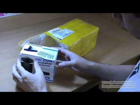 ПЛИК - канцелярские товары в г. Калуга для дома и офиса