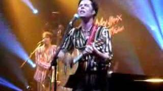 Rufus Wainwright - Beautiful Child - Montreux 2007