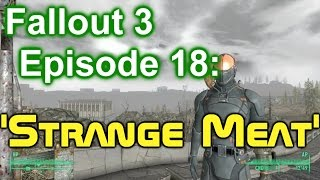 Fallout 3: Episode 18 -